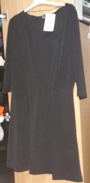 rochie noua Mango L