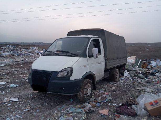 НиЗкИе ЦеНы! Вывоз мусора стройтельного Алматы Газель вывоз мусора