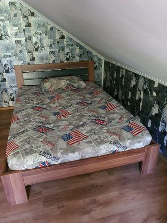 Vand Dormitor Nou