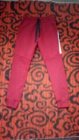 Oferta!! Pantaloni new yorker