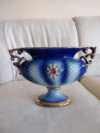 Керамична ваза..