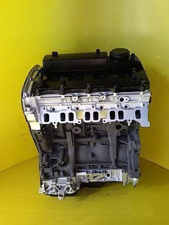Motor 2.2 euro5, H9FD JXFA JXFC garantie 6 luni