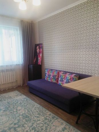 Продам 1-комнатную квартиру в отличном состоянии