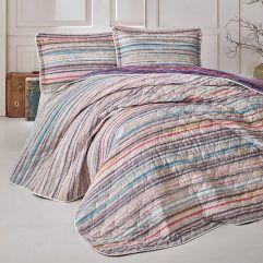 Lenjerii de pat de calitate superioara