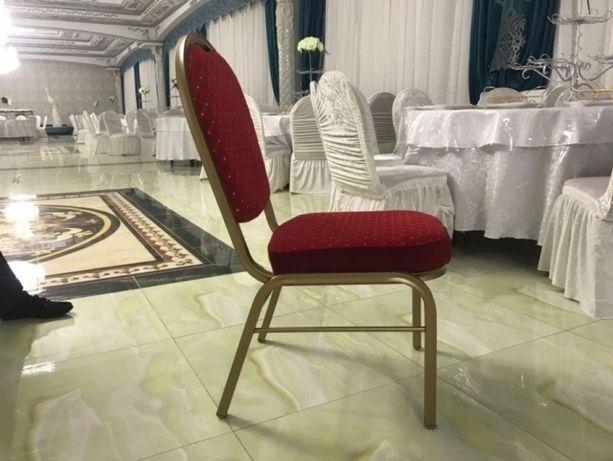 Банкетные столы и стулья для ресторанов, кафе и конференц залов