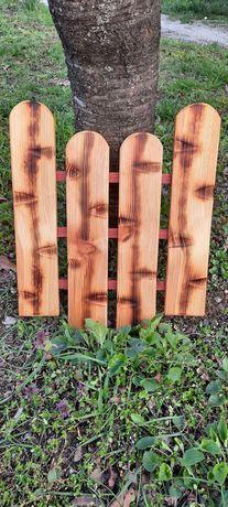 Закачалка за Дрехи - Портманто - Ръчна Изработка - Изделия от Дърво