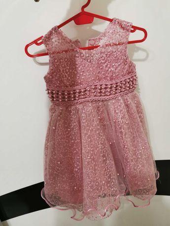 Детски дрехи,ново