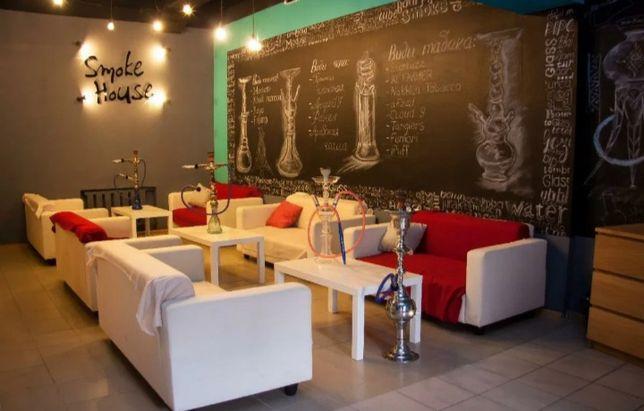 Кафе в аренду сдаётся Район ЖК Арнау