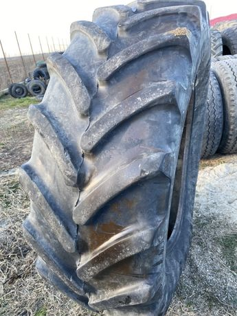 540/65r38 tractor