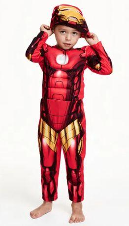 Костюм на железния човек,железният човек,костюм Iron Man,железни