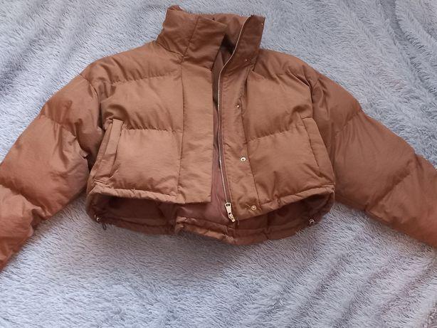 Продам осеннию куртку