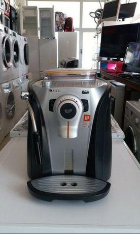 Кафе машина Saeco