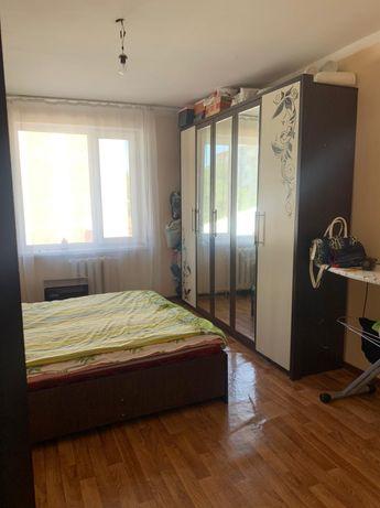 Квартира 3 комнатныи