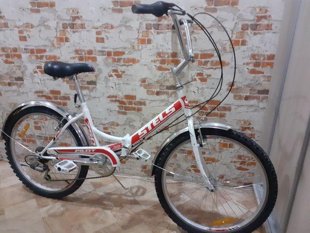 Продам велосипед STELS 750