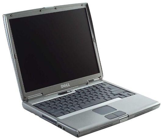 Dezmembrez/Piese Dell D610