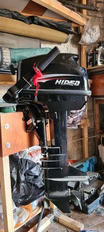 Мотор лодочный Hidea 9.8