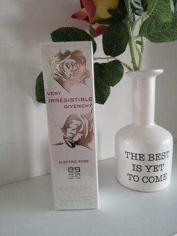 Parfum Very Irresistible Givenchy