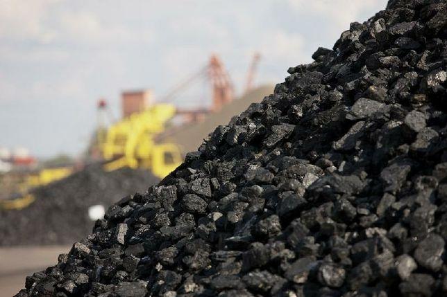 Отборный уголь Каражира