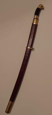 Șașca shashka(sabie)cazaceasca replica impecabila
