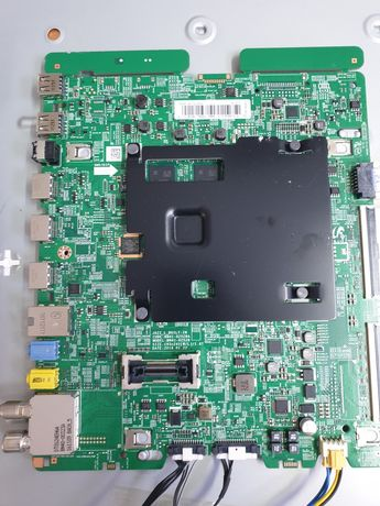 Placa de baza tv Samsung ur49ku6172
