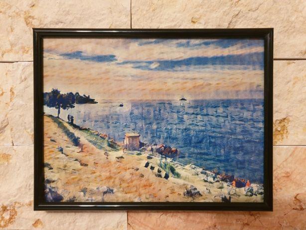 tablouri decorative 15x20cm