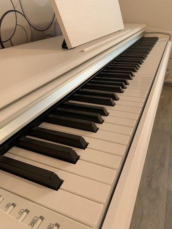 Срочно продается цифровое НОВОЕ пианино Yamaha YDP-144