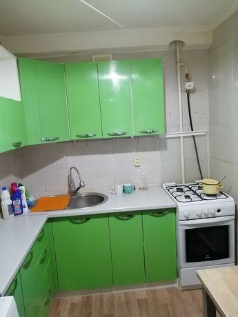 Обмен 2х комнатной квартиры на 3х комнатную