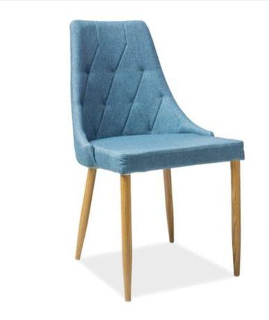 Мягкие стулья 35000