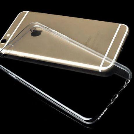 Husa / folie sticla iphone x xs max xr 11 pro max huawei y5y6y7y9 2019