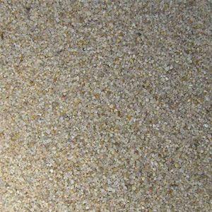 песок кварцевый мешок 25 кг 0.4мм - 0.9мм