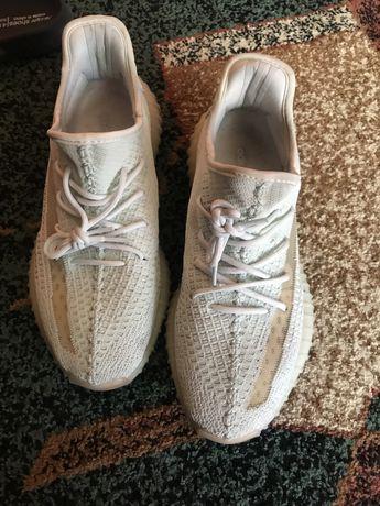 Adidas yeezy 350 hyperspace