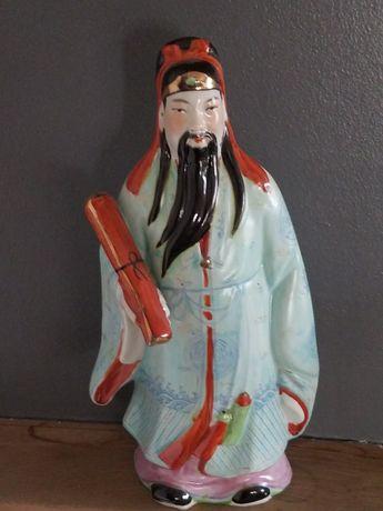 Statueta chinezeasca