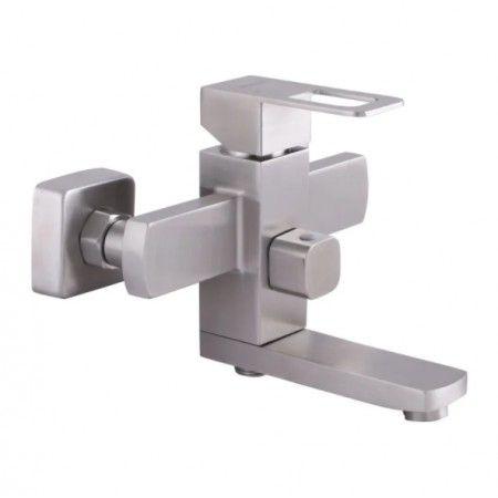 Baterie sanitara pentru dus sau cada baie MIXXUS FIT-009 Nou