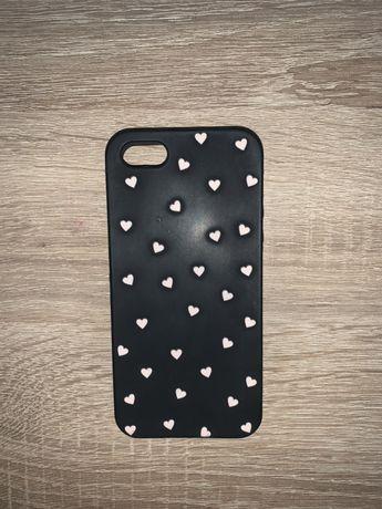 Husa iPhone SE