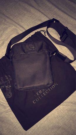 Versace Collection мъжка чанта
