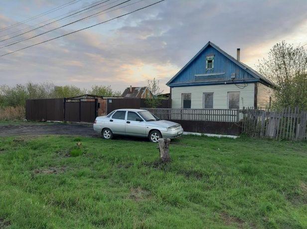 Продам дом в Смирново