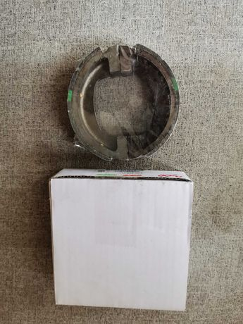 Ferodou Hinomoto 133 mm / 7-01-100-01