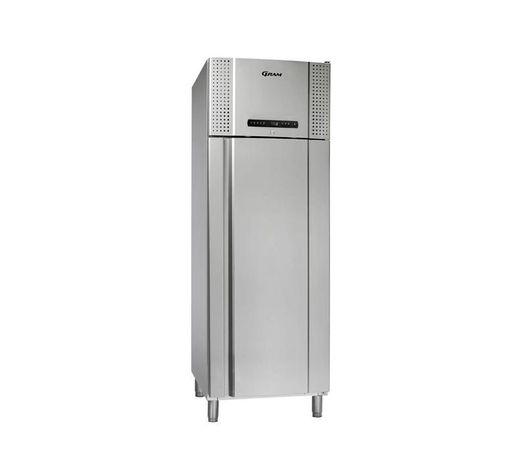GRAM PLUS K 600 RSG 4N - Frigider profesional; Dulap frigorific (NOU)