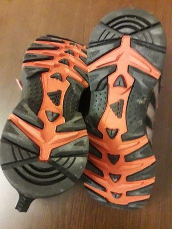 Adidas   ADIDAS   Adidas