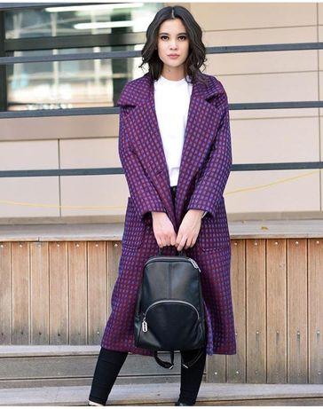 Срочна продам пальто женское