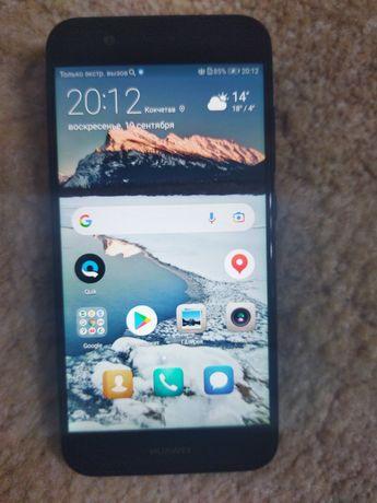Продам телефон Huawei Nova 2