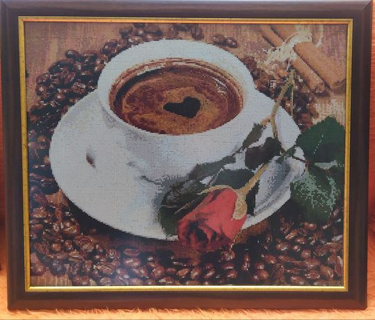 Гоблен - Романтично Кафе