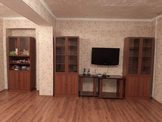 Срочно продам стенку для гостиной комнаты за очень низкую цену!!!