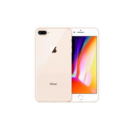 Iphone 8 plus- schimb