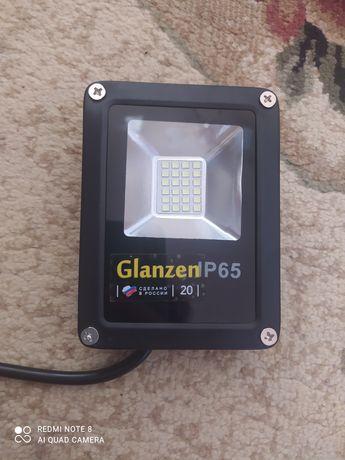 Продам светодиодный прожектор