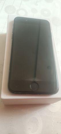 Айфон 7 на запчасти