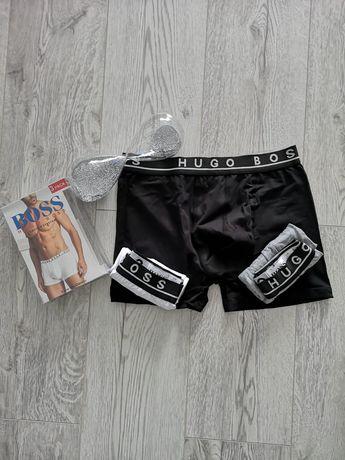 Boxeri Barbati CK/Armani/Hugo/Diesel/Guess/Tommy