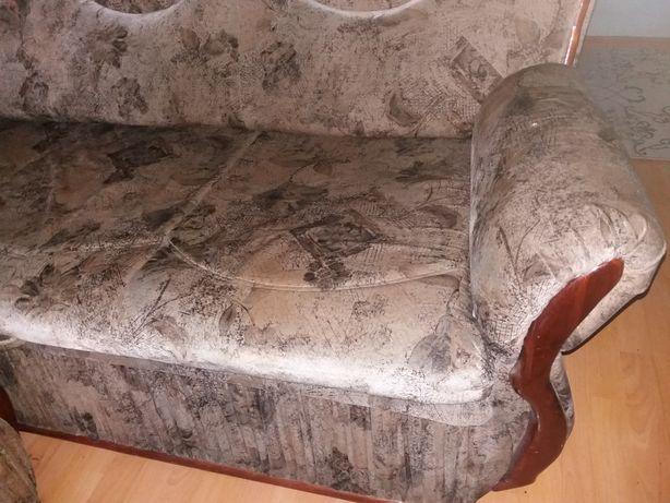 Мягкая мебель диван.Производитель Россия.