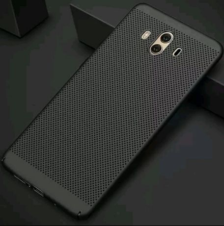 Husa Huawei P10 Lite