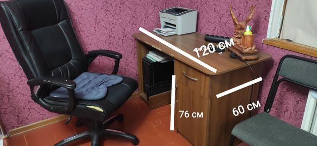 Стол для офиса или для работы